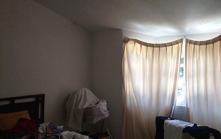 Foto de casa en renta en  , los sabinos, tuxtla gutiérrez, chiapas, 2644924 No. 12