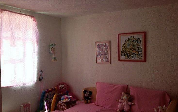 Foto de casa en renta en  , los sabinos, tuxtla gutiérrez, chiapas, 2644924 No. 13