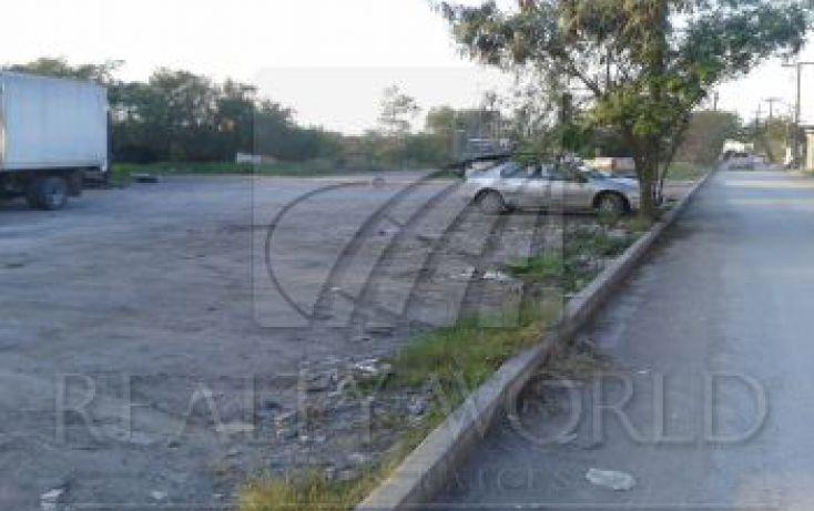 Foto de terreno habitacional en venta en, los saldañas, general escobedo, nuevo león, 1789117 no 02