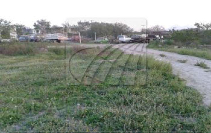 Foto de terreno habitacional en venta en, los saldañas, general escobedo, nuevo león, 1789117 no 09