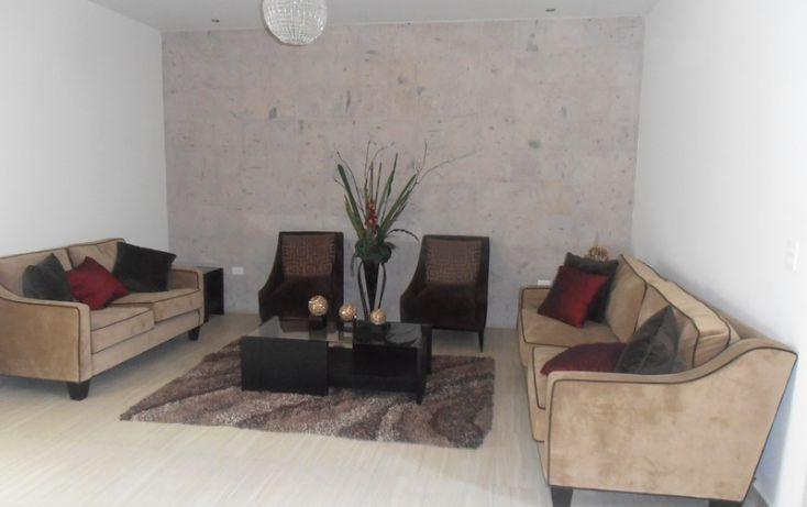 Foto de casa en venta en, los santos residencial, hermosillo, sonora, 1157755 no 02
