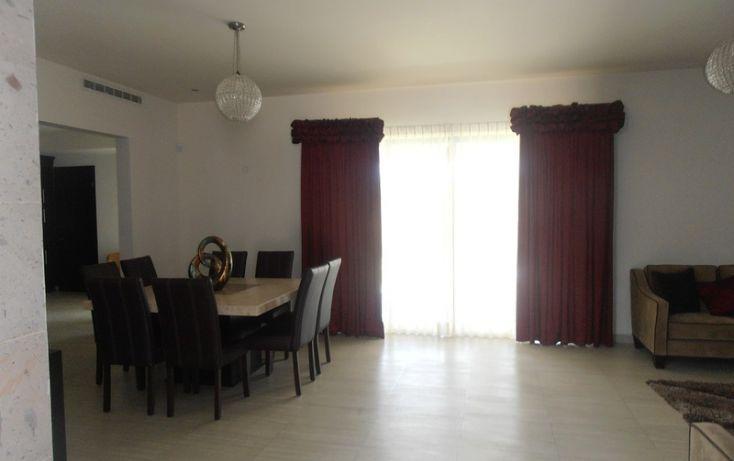 Foto de casa en venta en, los santos residencial, hermosillo, sonora, 1157755 no 03