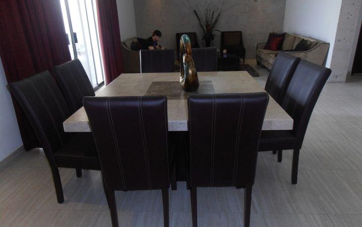Foto de casa en venta en, los santos residencial, hermosillo, sonora, 1157755 no 04