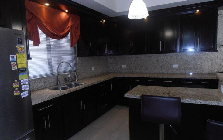 Foto de casa en venta en, los santos residencial, hermosillo, sonora, 1157755 no 05