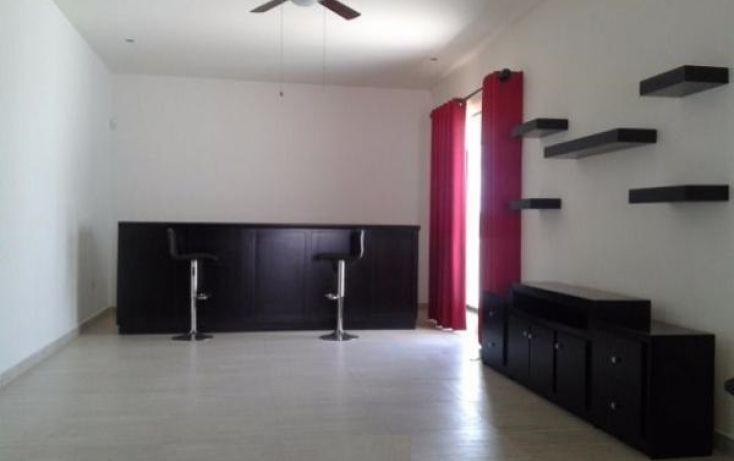 Foto de casa en venta en, los santos residencial, hermosillo, sonora, 1157755 no 07