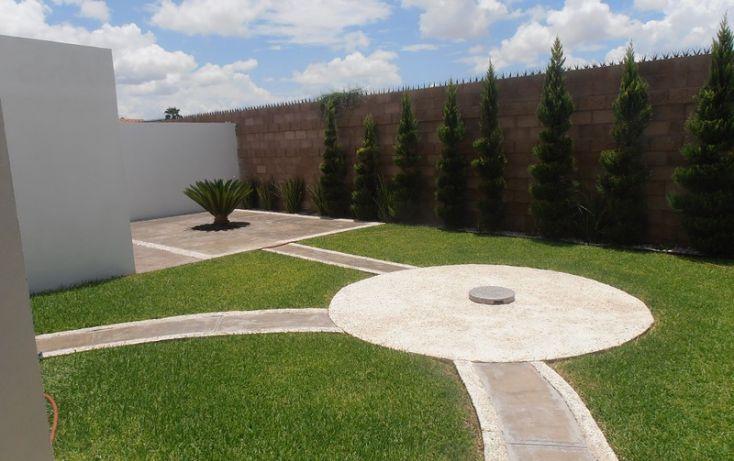 Foto de casa en venta en, los santos residencial, hermosillo, sonora, 1157755 no 09