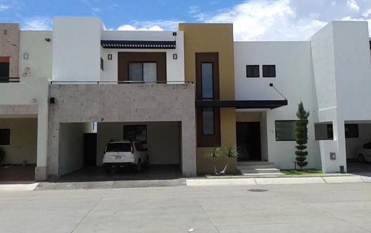 Foto de casa en venta en, los santos residencial, hermosillo, sonora, 1232609 no 01
