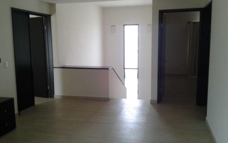 Foto de casa en venta en, los santos residencial, hermosillo, sonora, 1232609 no 05