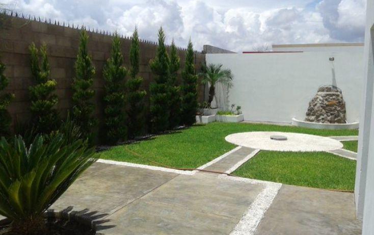 Foto de casa en venta en, los santos residencial, hermosillo, sonora, 1232609 no 06