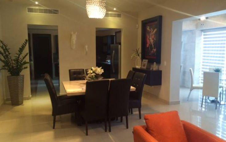 Foto de casa en venta en, los santos residencial, hermosillo, sonora, 1232711 no 02