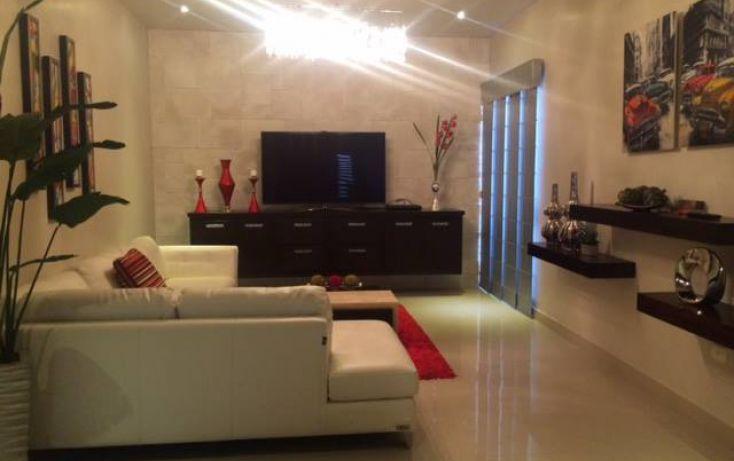 Foto de casa en venta en, los santos residencial, hermosillo, sonora, 1232711 no 04
