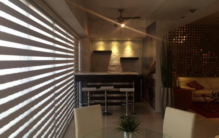 Foto de casa en venta en  , los santos residencial, hermosillo, sonora, 1466911 No. 08