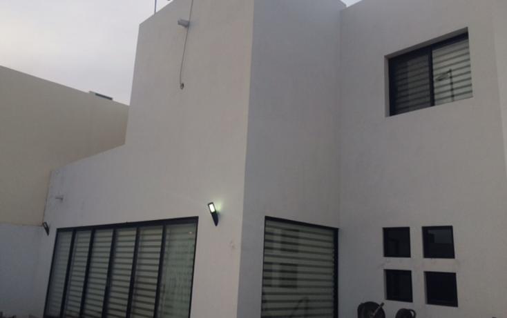 Foto de casa en venta en  , los santos residencial, hermosillo, sonora, 1466911 No. 20