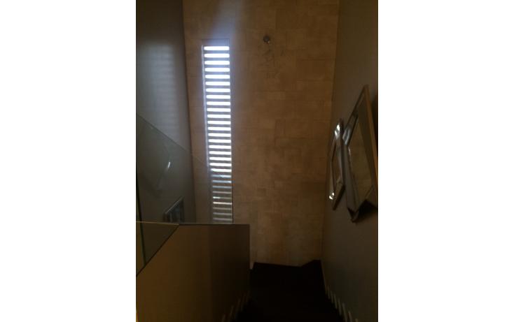 Foto de casa en venta en  , los santos residencial, hermosillo, sonora, 1466911 No. 22