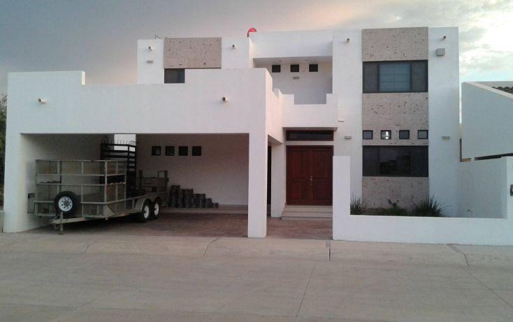 Foto de casa en venta en, los santos residencial, hermosillo, sonora, 1599428 no 01