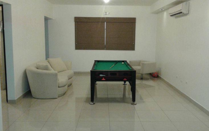 Foto de casa en venta en, los santos residencial, hermosillo, sonora, 1599428 no 02