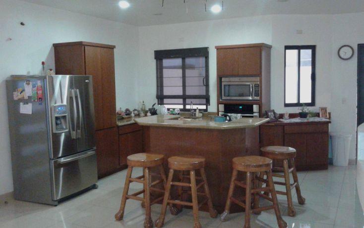 Foto de casa en venta en, los santos residencial, hermosillo, sonora, 1599428 no 03