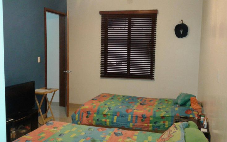 Foto de casa en venta en, los santos residencial, hermosillo, sonora, 1599428 no 04