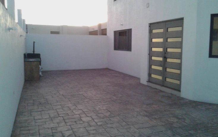 Foto de casa en venta en, los santos residencial, hermosillo, sonora, 1599428 no 07