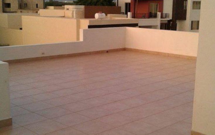 Foto de casa en venta en, los santos residencial, hermosillo, sonora, 1599428 no 08
