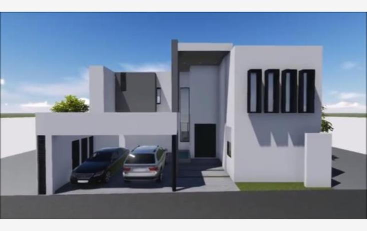 Foto de casa en venta en  , los santos residencial, hermosillo, sonora, 2033054 No. 01