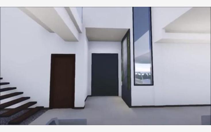 Foto de casa en venta en  , los santos residencial, hermosillo, sonora, 2033054 No. 02