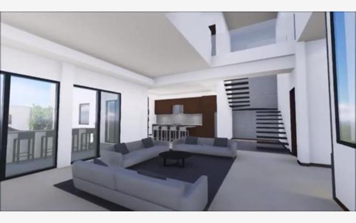 Foto de casa en venta en  , los santos residencial, hermosillo, sonora, 2033054 No. 03