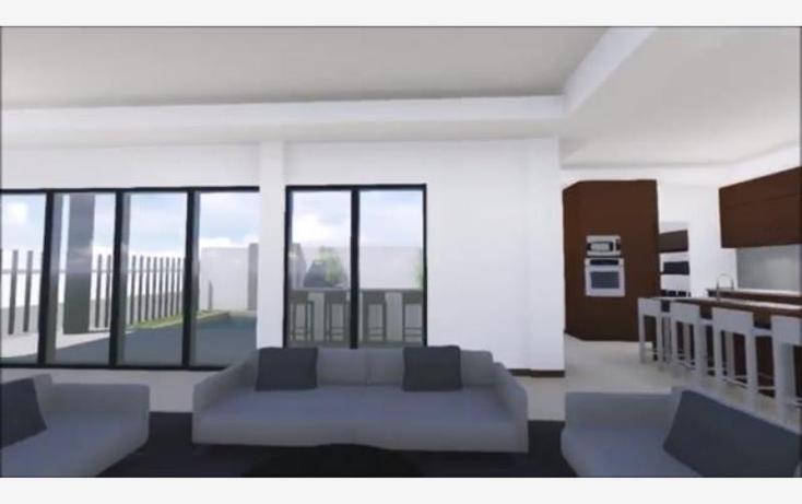 Foto de casa en venta en  , los santos residencial, hermosillo, sonora, 2033054 No. 04