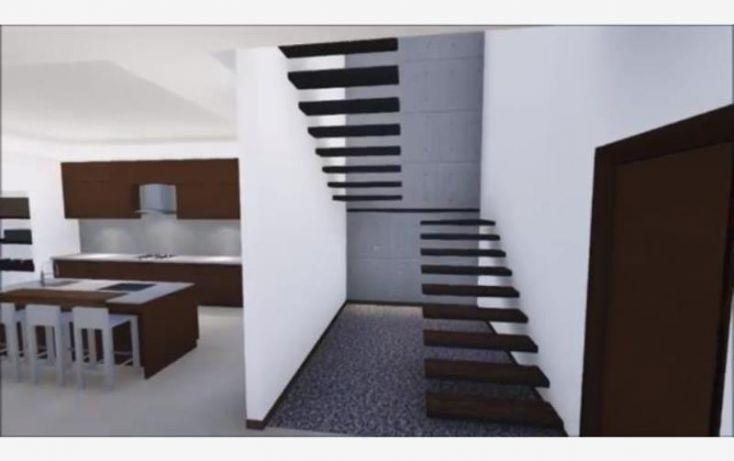 Foto de casa en venta en, los santos residencial, hermosillo, sonora, 2033054 no 05