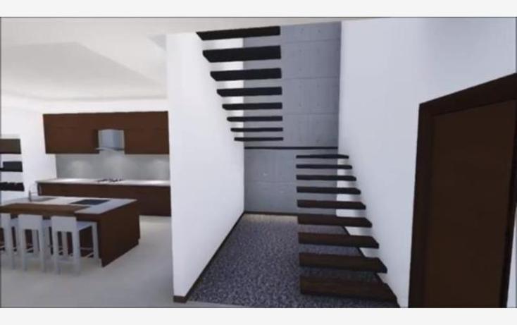 Foto de casa en venta en  , los santos residencial, hermosillo, sonora, 2033054 No. 05