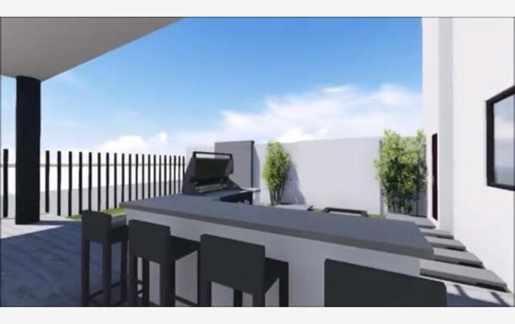 Foto de casa en venta en  , los santos residencial, hermosillo, sonora, 2033054 No. 06