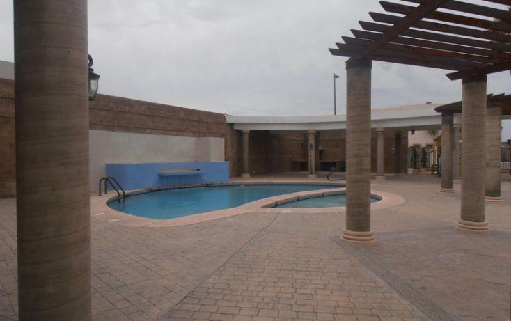 Foto de terreno habitacional en venta en, los santos residencial, hermosillo, sonora, 951475 no 04