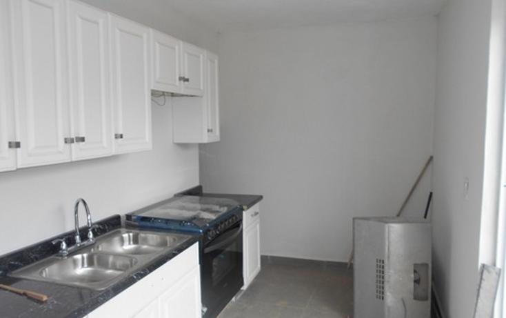 Foto de casa en venta en  , los sauces 1er sector, san pedro garza garcía, nuevo león, 1140519 No. 02