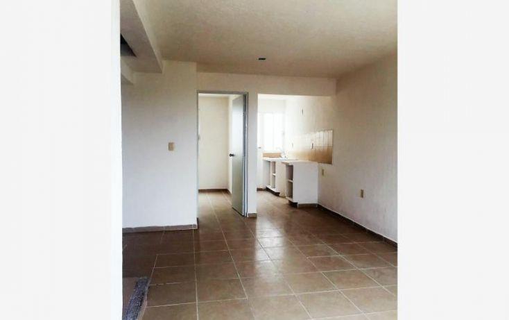 Foto de casa en venta en, los sauces, catemaco, veracruz, 1543792 no 04