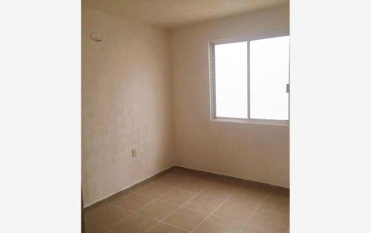 Foto de casa en venta en, los sauces, catemaco, veracruz, 1543792 no 05