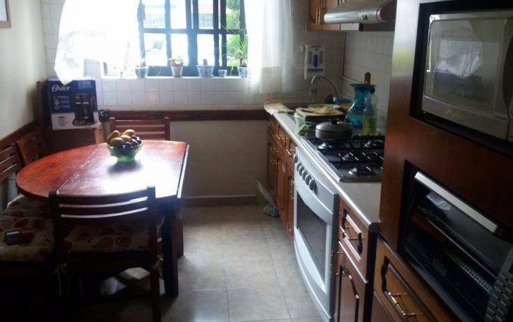 Foto de casa en venta en, los sauces, coyoacán, df, 1947744 no 03