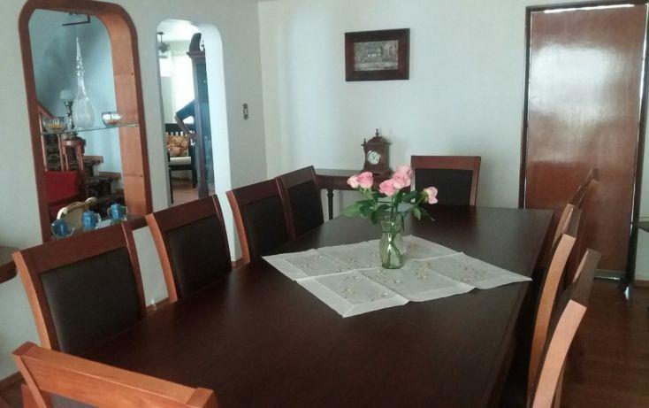 Foto de casa en venta en, los sauces, coyoacán, df, 1948280 no 06