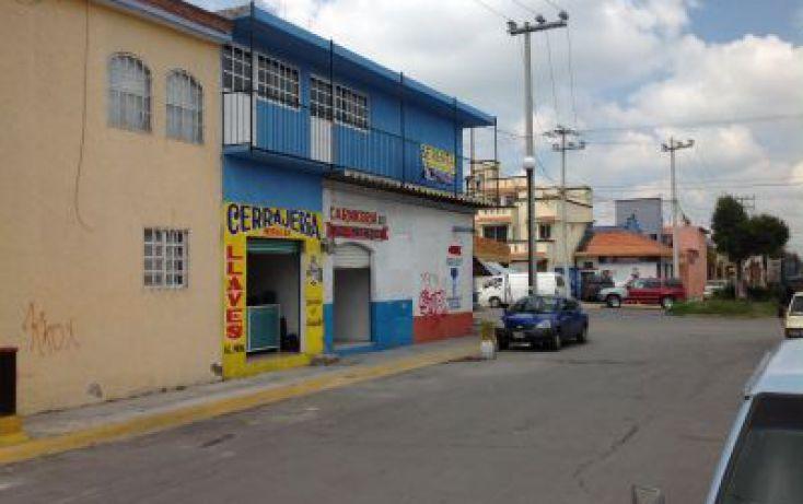 Foto de local en venta en, los sauces i, toluca, estado de méxico, 1739420 no 02
