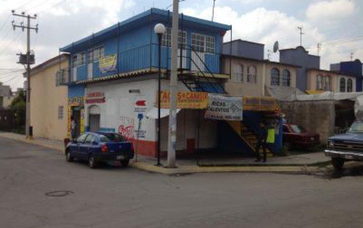 Foto de local en venta en, los sauces i, toluca, estado de méxico, 1739420 no 03