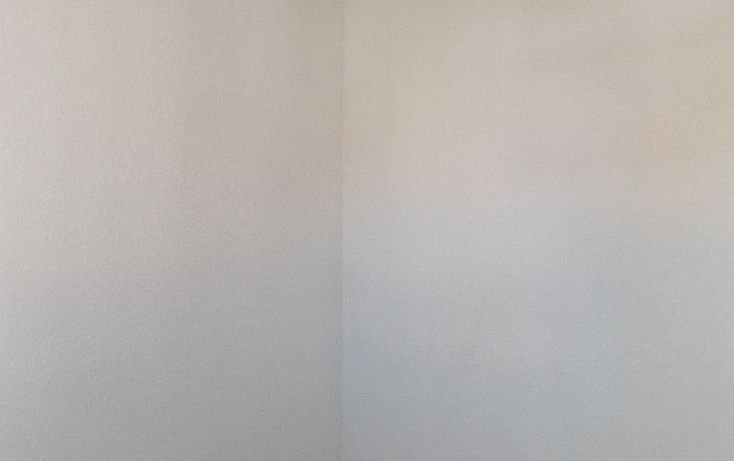 Foto de casa en condominio en venta en, los sauces i, toluca, estado de méxico, 2006690 no 03