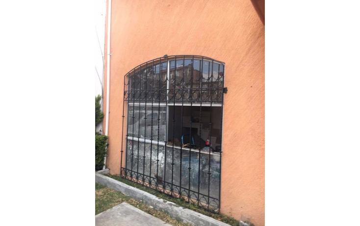 Foto de casa en condominio en venta en  , los sauces i, toluca, m?xico, 1076711 No. 02