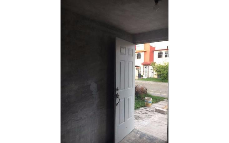 Foto de casa en condominio en venta en  , los sauces i, toluca, m?xico, 1076711 No. 03