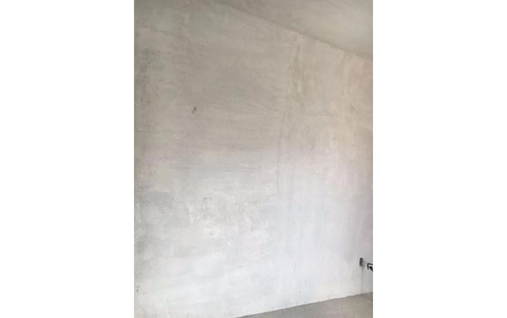 Foto de casa en condominio en venta en  , los sauces i, toluca, m?xico, 1076711 No. 05