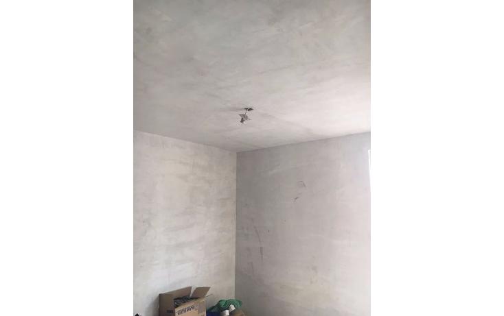 Foto de casa en condominio en venta en  , los sauces i, toluca, m?xico, 1076711 No. 06