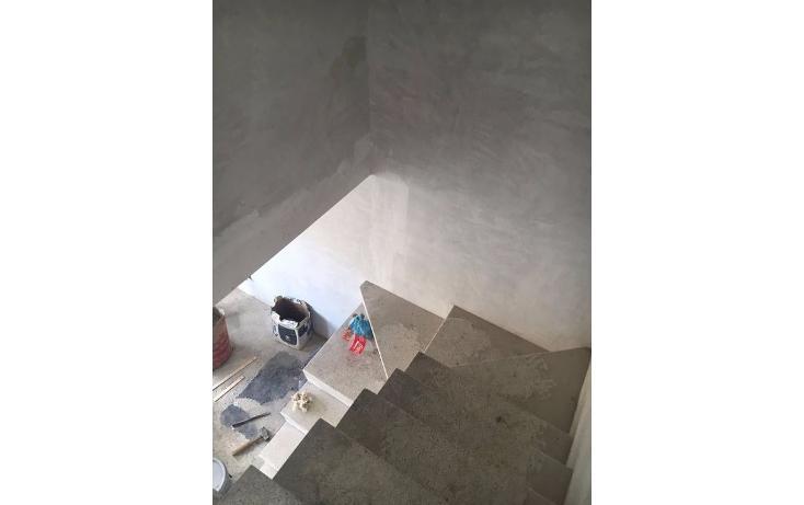 Foto de casa en condominio en venta en  , los sauces i, toluca, m?xico, 1076711 No. 07