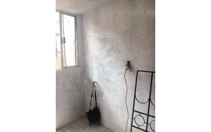 Foto de casa en condominio en venta en  , los sauces i, toluca, m?xico, 1076711 No. 08