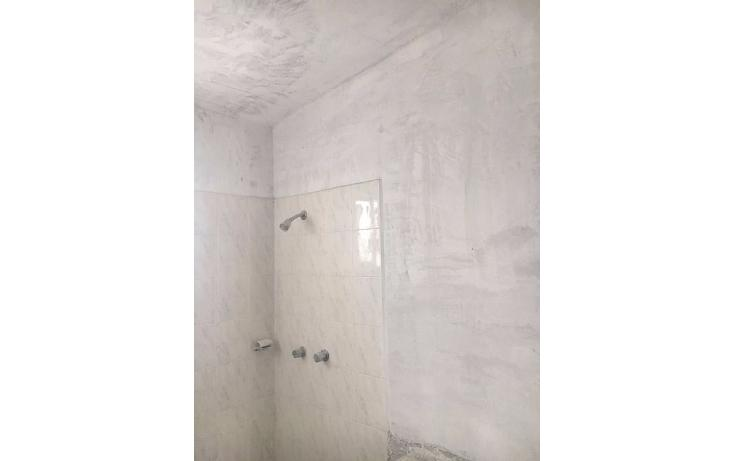 Foto de casa en condominio en venta en  , los sauces i, toluca, m?xico, 1076711 No. 10