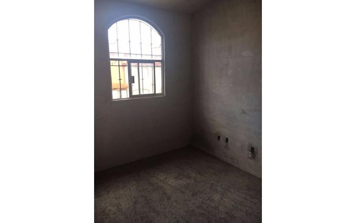Foto de casa en condominio en venta en  , los sauces i, toluca, m?xico, 1076711 No. 12