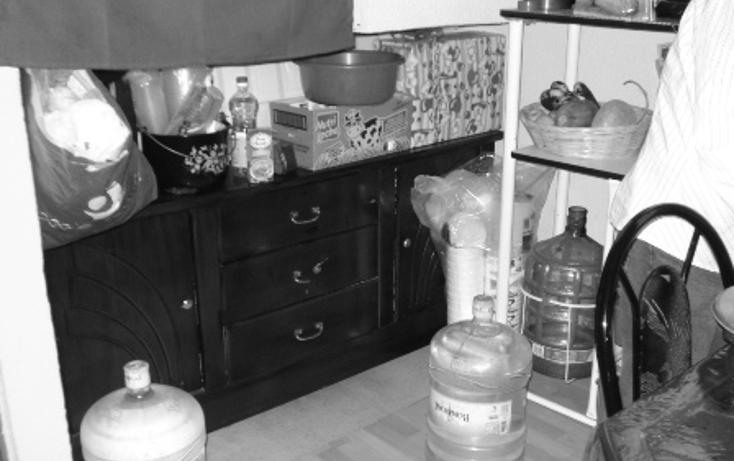 Foto de casa en venta en  , los sauces i, toluca, méxico, 1277283 No. 03