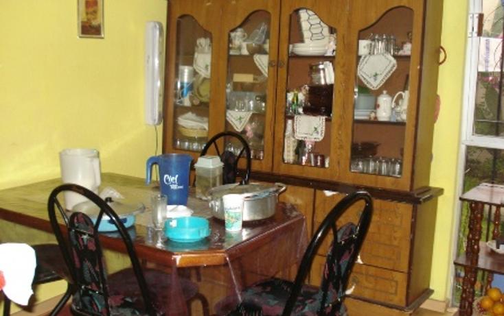 Foto de casa en venta en  , los sauces i, toluca, méxico, 1277283 No. 05